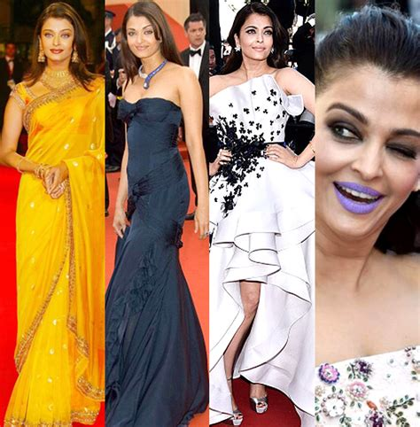 video game aishwarya rai 15 years of aishwarya rai bachchan and her fashion game at