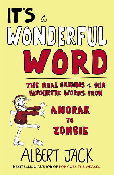 it s a wonderful the original screenplay books it s a wonderful word by albert penguin books new