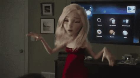 direct tv commercial marionette puppet chance gif find share on giphy