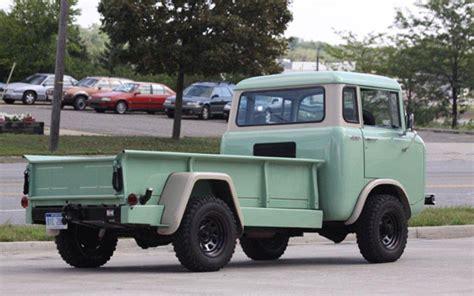 jeep fc 170 willys jeep fc 170 motoburg