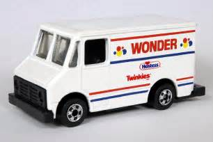 Wheels Delivery Truck Delivery Truck Wheels Wiki Fandom Powered By Wikia