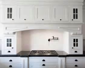 White kitchen interior design ideas how to create the white kitchen