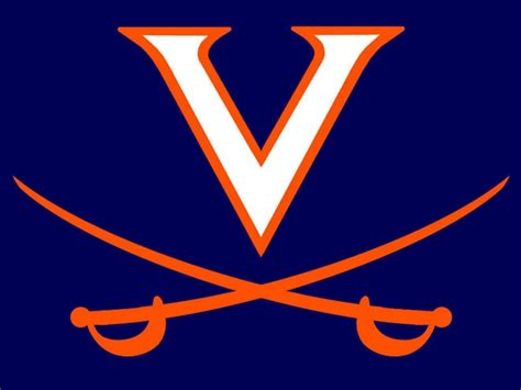 university of virginia university of virginia logo logospike com famous and
