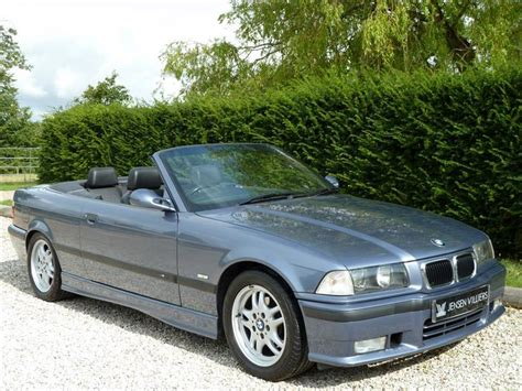 1998 bmw 325i for sale used 1998 bmw e36 3 series 91 99 318i for sale in west