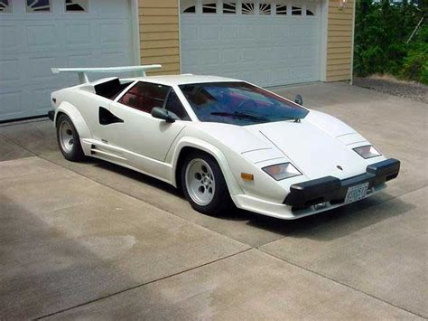 car repair manual download 1986 lamborghini countach auto manual service manual 1986 lamborghini countach speedometer repair 1986 lamborghini countach 5000