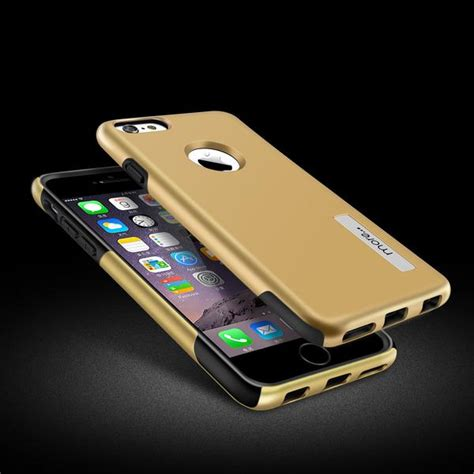 most rugged iphone rugged to perfection duo armour iphone 6s 6 series protective cases official more 174