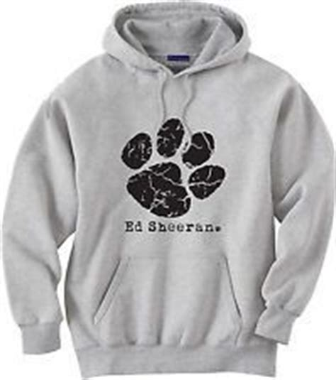 ed sheeran tattoo jumper 1000 images about ed sheeran on pinterest ed sheeran