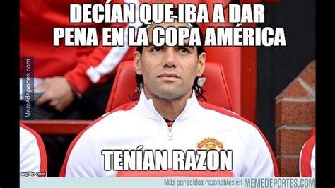 Colombia Meme - per 250 vs colombia memes del partido de la copa am 233 rica