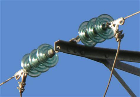 gas electrical conductors sa gov au identifying powerlines