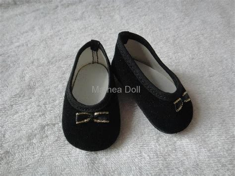 soy 4 china dolls doll shoes mathea china manufacturer products