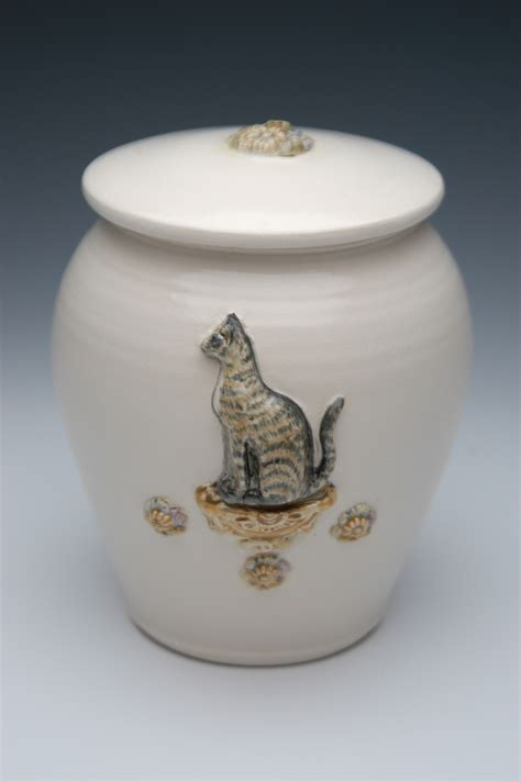 Handcrafted Urns - urns through time a source of ceramic urns funeral urns