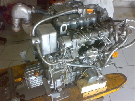 yanmar diesel boat engines yanmar inboard diesel engine 3jh30a second hand 70675