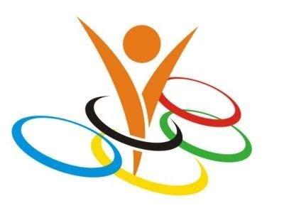 imagenes de olimpiadas escolares urodziny na sportowo dla dzieci w warszawie wyjątkowe