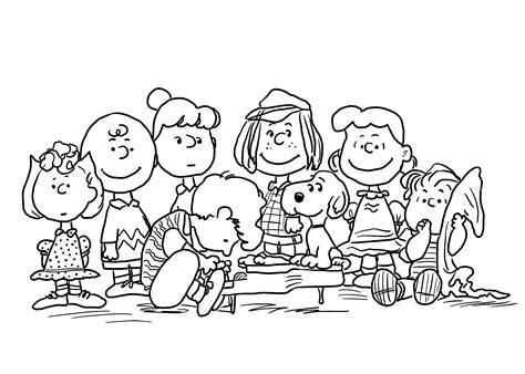 brown coloring book brown and friends coloring pages for