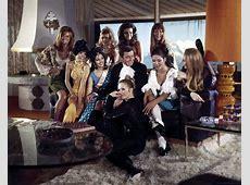 3 On Her Majesty's Secret Service HD Wallpapers ... George Lazenby James Bond