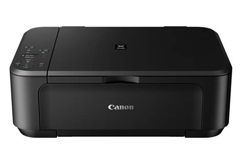 Printer Canon F4 canon mg setup guide and canon windows 10
