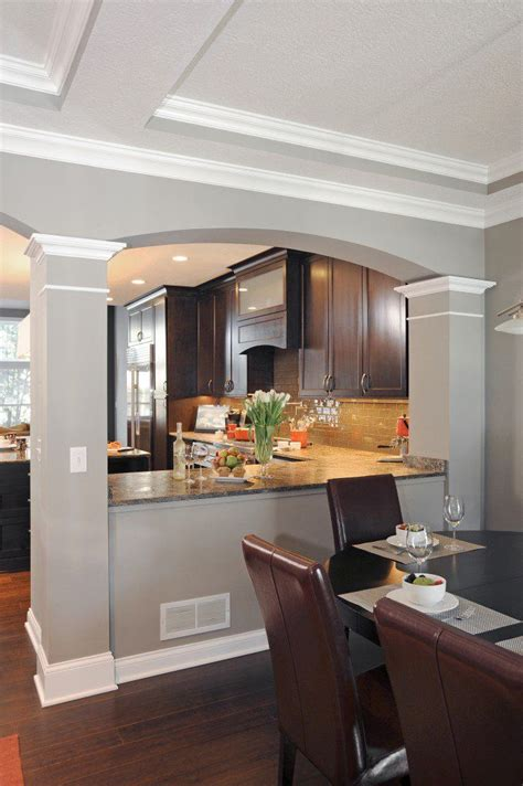 kitchen and dining interior design 25 best ideas about kitchen dining rooms on