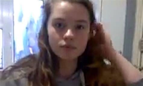 becky watts murder teenagers body dismembered  power