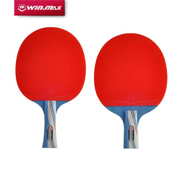 popular table tennis equipment buy cheap table tennis