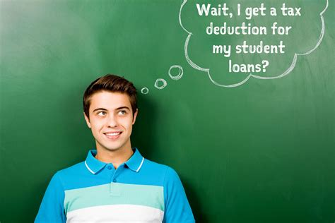 Deducting Mba Tuition After Years by Deduct Education Expenses Student Loan Interest Tuition