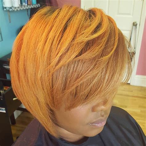strawberry blonde for african american hair strawberry blonde for african american hair charming sew