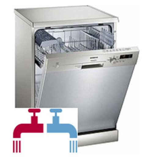 lavastoviglie doppio ingresso lavastoviglie a doppio attacco lavapiatti doppio ingresso