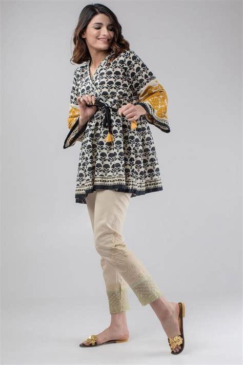 crafted orchestra khaadi pk pakistani fashion casual