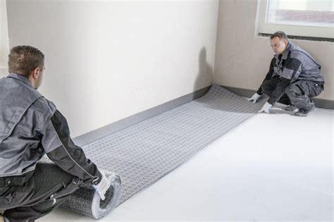 riscaldamento a pavimento rehau prezzo sistema di posa impianto radiante a pavimento rehau