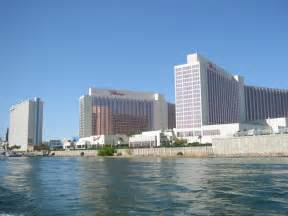 hotels in laughlin hotels in laughlin nevada images