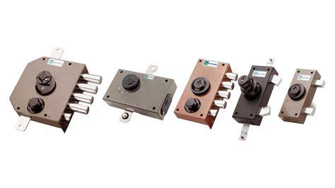 tipi di serrature per porte blindate products mottura serrature di sicurezza