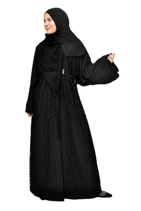 Murah Abaya Original Mesir Terbaru abaya murah produsen jilbab jilbab modern kerudung jilbab tips membeli