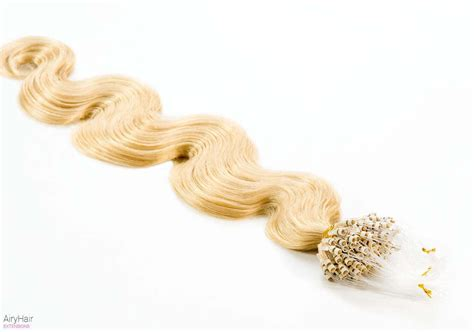 where can i buy micro loop hair extensions buy cheap micro ring loop hair extensions