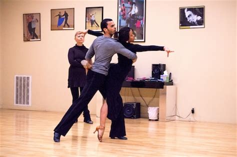 rochester swing dance ballroom dance lessons rochester social and group