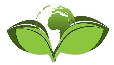 imagenes png medio ambiente illustration gratuite terre globe naissance nouvelles