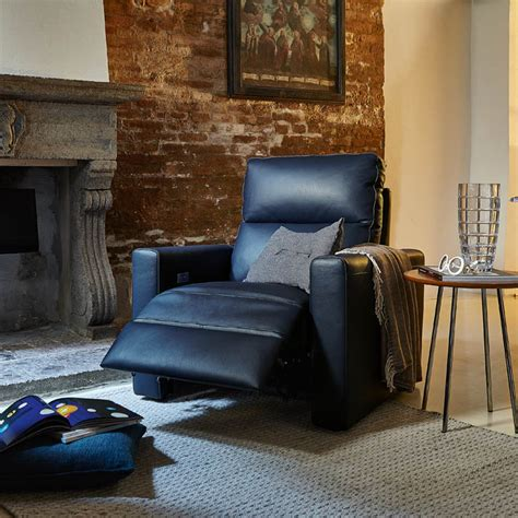poltrone sofa sconti divani poltrone sofa in offerta poltronesof 224 2016