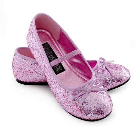 imagenes hermosas de zapatos fotos de zapatos para ni 241 as paperblog