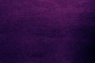 Chinese Floor Vase Purple Leather Texture Picture Free Photograph Photos