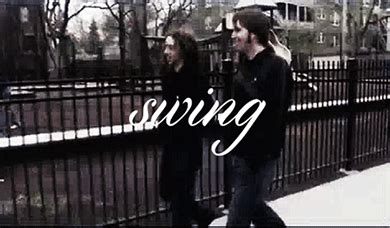 swinges life style swing life away on tumblr