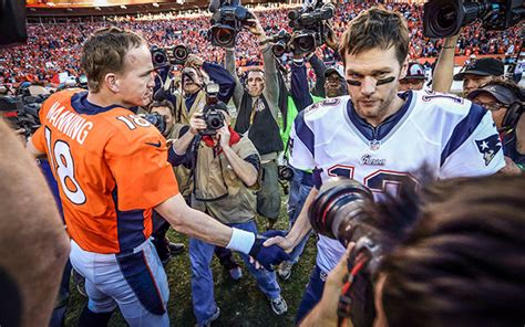 the work ethic of tom brady peyton manning and aaron rodgers how elite athletes prepare practice and think books peyton manning to retire monday after 18 nfl seasons 7