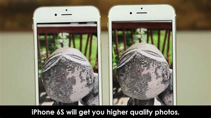 iphone   iphone  full comparison youtube