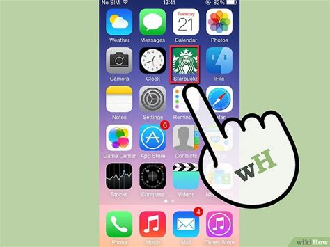 Add Gift Card To Passbook - 3 mani 232 res de ajouter des cartes 224 passbook wikihow