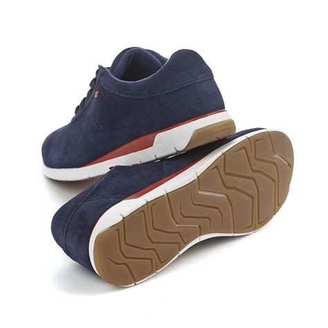 low profile running shoes boxfresh reizo low profile running shoe