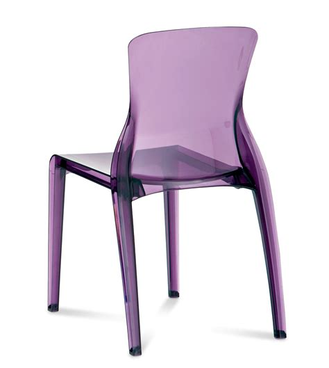 dining room chairs ikea  exotic light purple transparent plastic chair  dining room