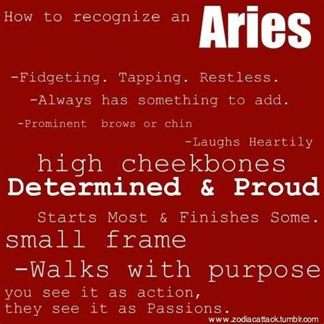 the 25 best aries compatibility ideas on pinterest