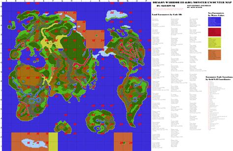 5 11 Blackops 2565 Coklat 3 maps