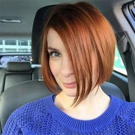 edgy haircuts ottawa the happy days of wonder woman diana wonder woman and