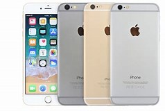 Image result for Apple iPhone 6 Plus Similar Products