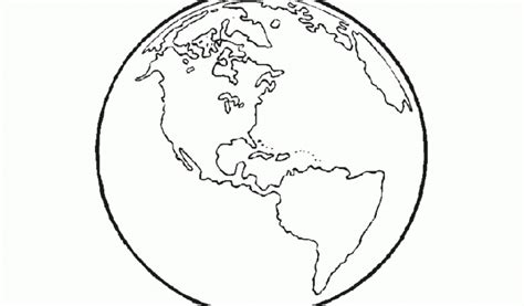 earth coloring pages free printable get this earth coloring pages free printable u043e
