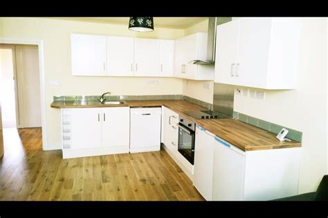 london flat for rent 1 bedroom london 2 bed flat brixton water lane sw2 to rent now