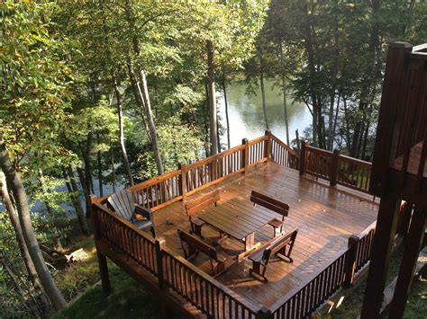 Cottage Rental River by Cabin On The New River Kayak Canoe Fish Vrbo